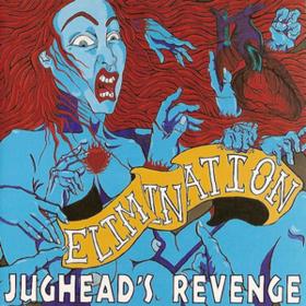 Elimination Jughead'S Revenge