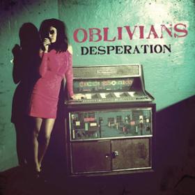 Desperation Oblivians