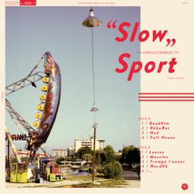 Slow Sport