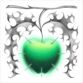 Apple A.G. Cook