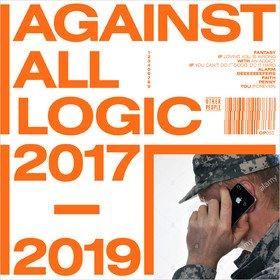 2017-2019 Against All Logic