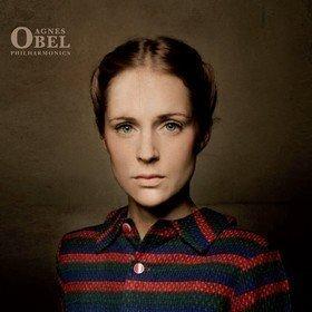 Philharmonics Agnes Obel