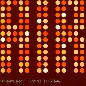 Premiers Symptomes Air