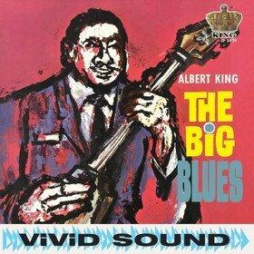 Big Blues Albert King
