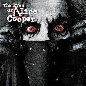 The Eyes Of Alice Cooper Alice Cooper