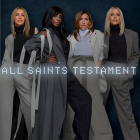 Testament All Saints