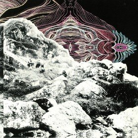 Dying Surfer Meets His Maker All Them Witches