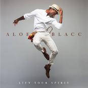 Lift Your Spirit