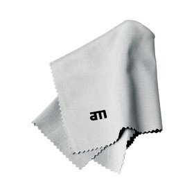 Deluxe Microfibre Cloth AM Denmark