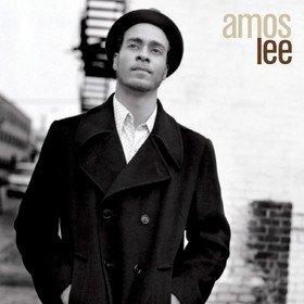 Amos Lee (45 Rpm-Edition) Amos Lee