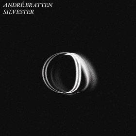 Silvester Andre Bratten