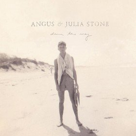 Down The Way Angus & Julia Stone