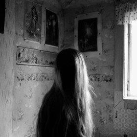 The Miraculous Anna Von Hausswolff