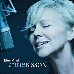 Blue Mind Anne Bisson