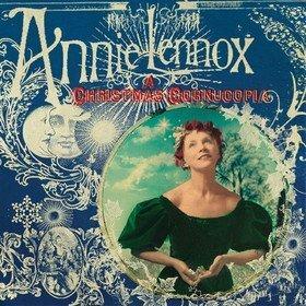 A Christmas Cornucopia (Limited Edition) Annie Lennox