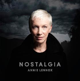 Nostalgia Annie Lennox
