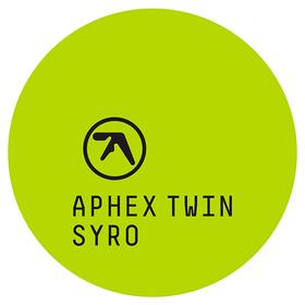 Syro Aphex Twin