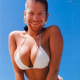 Windowlicker Aphex Twin