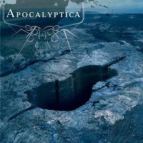 Apocalyptica Apocalyptica