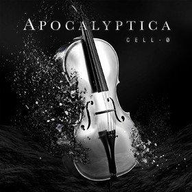 Cell-0 Apocalyptica
