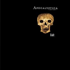 Cult Apocalyptica