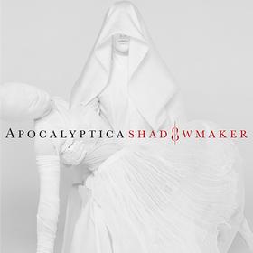 Shadowmaker Apocalyptica
