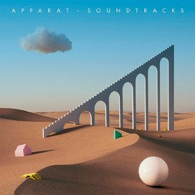 Soundtracks Apparat