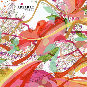 Walls (Limited Edition) Apparat