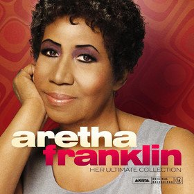 Her Ultimate Collection Aretha Franklin