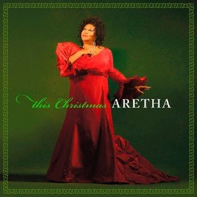 This Christmas Aretha Franklin