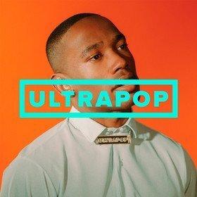 Ultrapop Armed