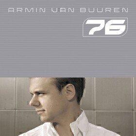 76  Armin Van Buuren