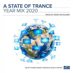 A State of Trance 1000 Armin Van Buuren