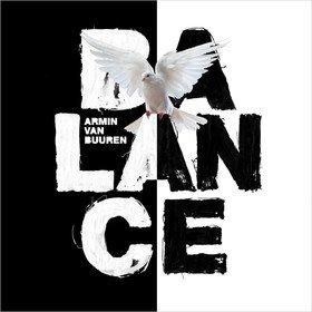 Balance (Box Set) Armin Van Buuren