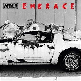 Embrace Armin Van Buuren