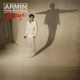 Mirage Armin Van Buuren
