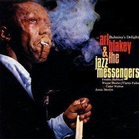 Buhaina's Delight Art Blakey & Jazz Messengers