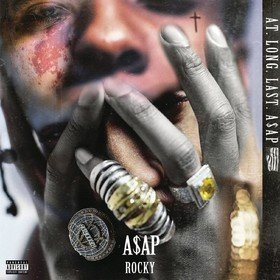 At.Long.Last.A$AP A$AP Rocky