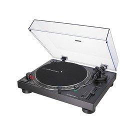 AT-LP120XUSBBK Bluetooth Audio-Technica