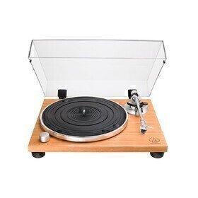 AT-LPW30TK Audio-Technica