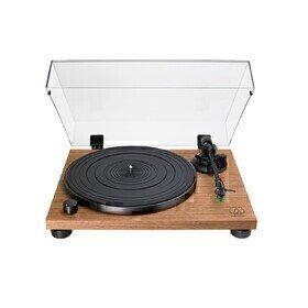 AT-LPW40WN Walnut Audio-Technica