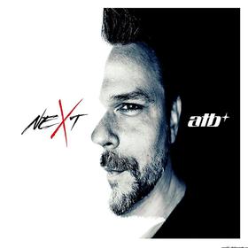 Next ATB