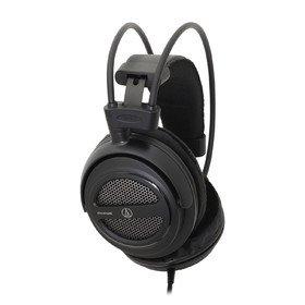 ATH-AVA400 Audio-Technica