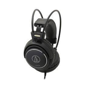 ATH-AVC500 Audio-Technica