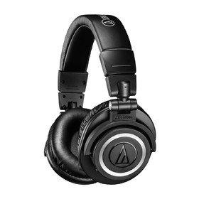 ATH-M50xBT Audio-Technica