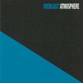 Overcast! Atmosphere