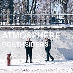 Southsiders Atmosphere