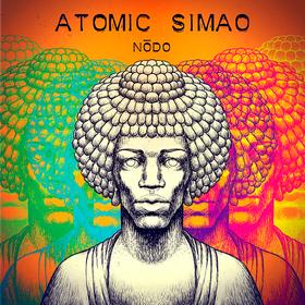 Nodo Atomic Simao