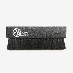 Антистатическая щетка Premium Wood Brush Audio Anatomy