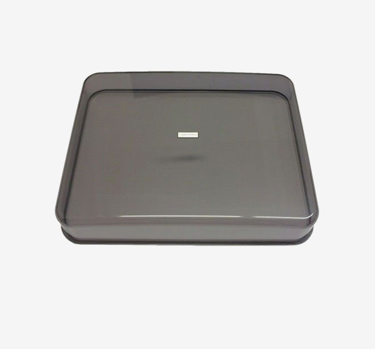 AT-LP1240USB Dust Cover